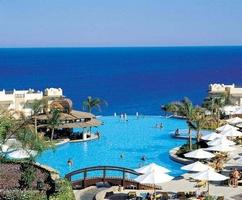 Города и курорты Египта - Шарм-эль-Шейх