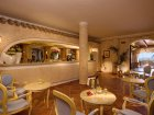Отель Colonna Beach Hotel & Resort 5*