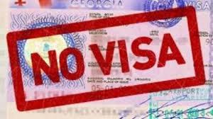 Безвизовый режим с ЕС для владельцев биометрических паспортов начнет действовать с 2015 г.