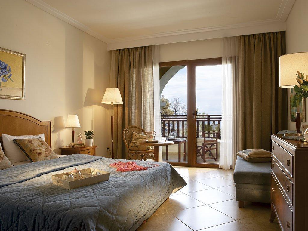 Квартира в Каллифея на берегу моря недорого