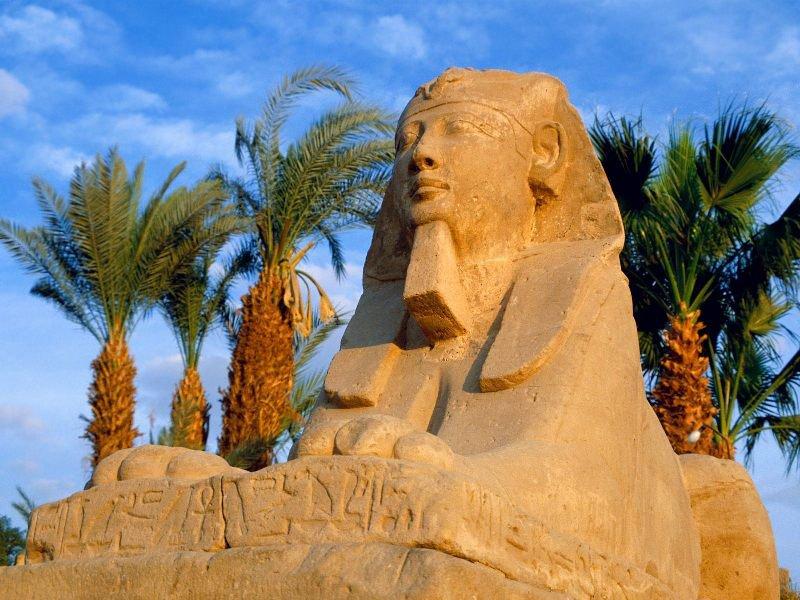 Горящие туры в Египет из Запорожья! от 350$/чел.