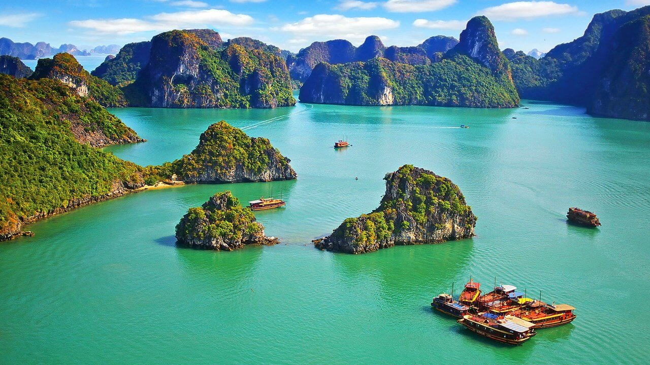 Вьетнам из Запорожья АК