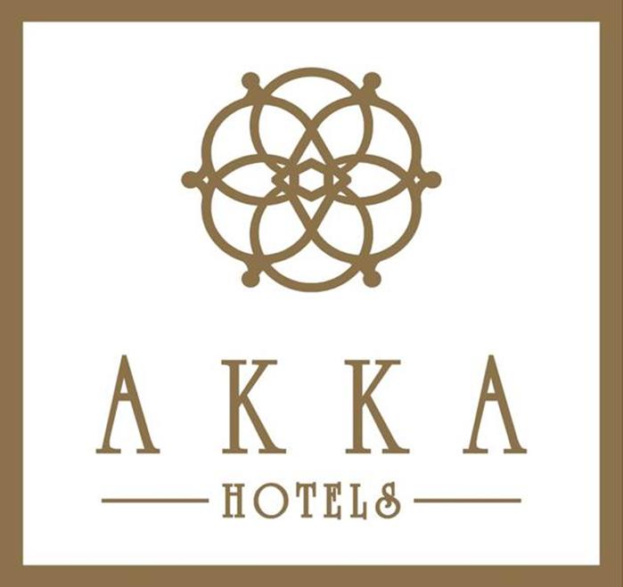 Отдых в Турции 2018 Сеть АК КА Hotels