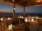Отели в ОАЭ - CORAL BEACH RESORT SHARJAH 4*