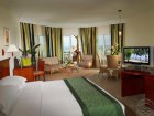 Отели в ОАЭ - FUJAIRAH ROTANA RESORT & SPA 5*
