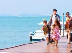 Отдых за границей - какие страны готовы принять туристов?