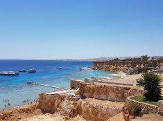 Єгипет із Запоріжжя