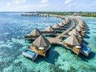 Туры на Мальдивы сезон 2020-2021